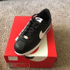 Nike Air Cortez brand new